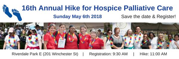 HospiceTO-Hike4Hospice-Websitebanner.png