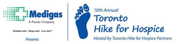 2012 hike logo