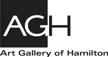 Logo-AGH